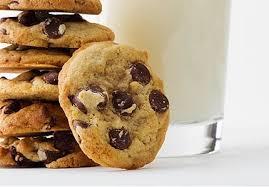 cookies TKKFszczygłowice