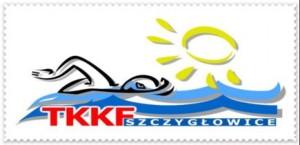 logo-tkkf